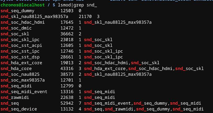 Screenshot 2020-05-19 at 19.58.51