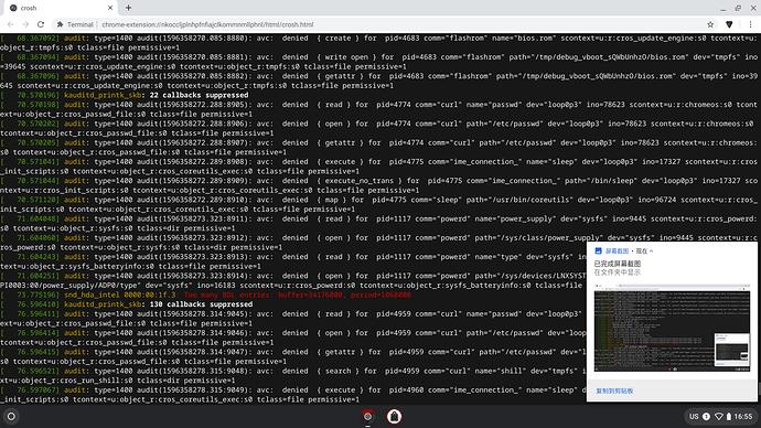 Screenshot 2020-08-02 at 16.55.26