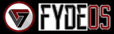 FydeOS 中文社区